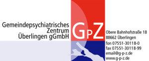 GPZ_Logo_mit-Adresstext