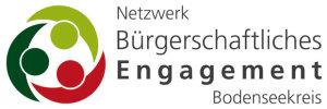 netzwerk-be-bsk-logo(0)